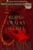 Ruby's Deadly Secret