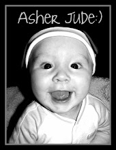Asher Jude