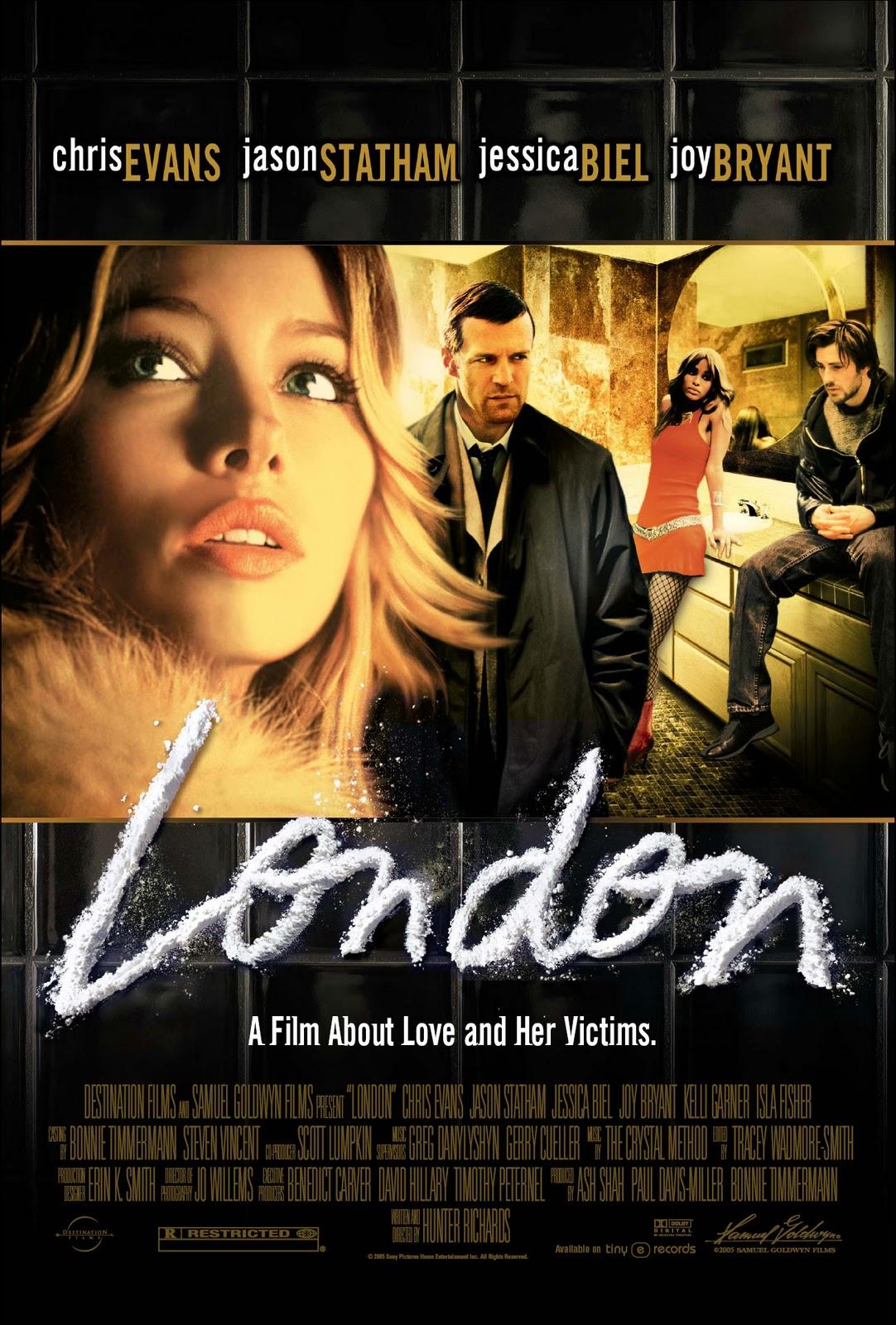 http://1.bp.blogspot.com/_UjjlK0Vs4BQ/TSdPgq_JU5I/AAAAAAAAF2A/prPSDXjrK9U/s1600/movieposter+london.jpg