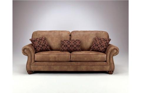 broyhill sleeper sofa reviews gordon roberts