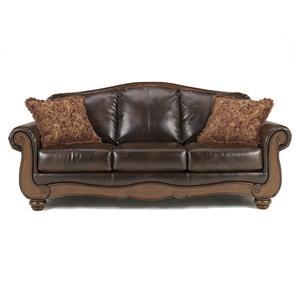 Merveilleux What Do You Look For When Youu0027re Picking Out A Sofa? Http://www. Samsfurniture.com/Item.aspx?ItemIDu003d517399791u0026ItemNumu003d5530038