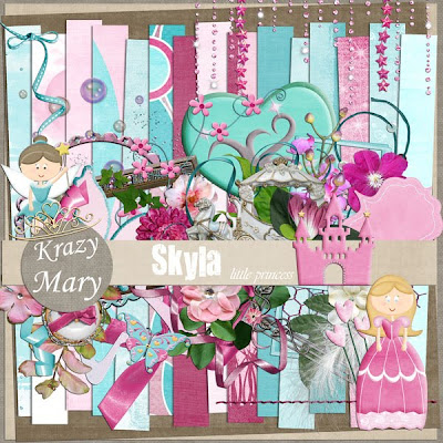 http://mjhdesigns.blogspot.com/2009/09/krazy-mary-has-new-kit-out-in-her-store.html