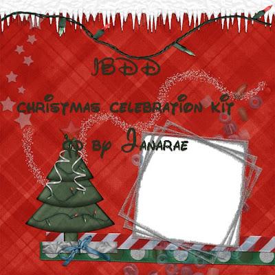 http://mjhdesigns.blogspot.com/2009/12/freebie-qps.html