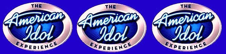 American Idol Season 10 - 2011
