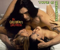 Type 0 Negative