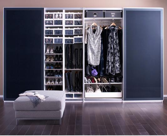 Ikea Pax Kast : De ikea pax kledingkastenkwestie lawyerlinq