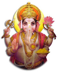 Jay Ganesha