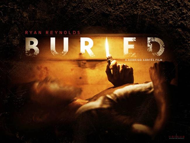 Video Thumb - Σελίδα 2 Buried+teaser+poster+web