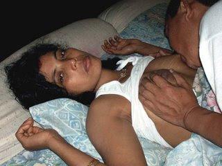 kareena kapoor nude animation sex
