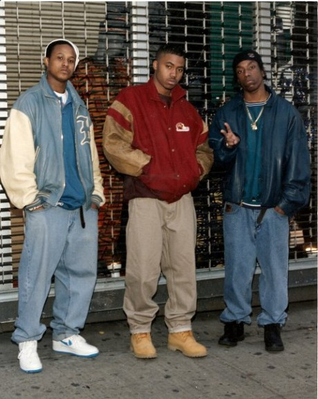 Huddy-Combs-Nas-Big-L-e1286994995999.jpg