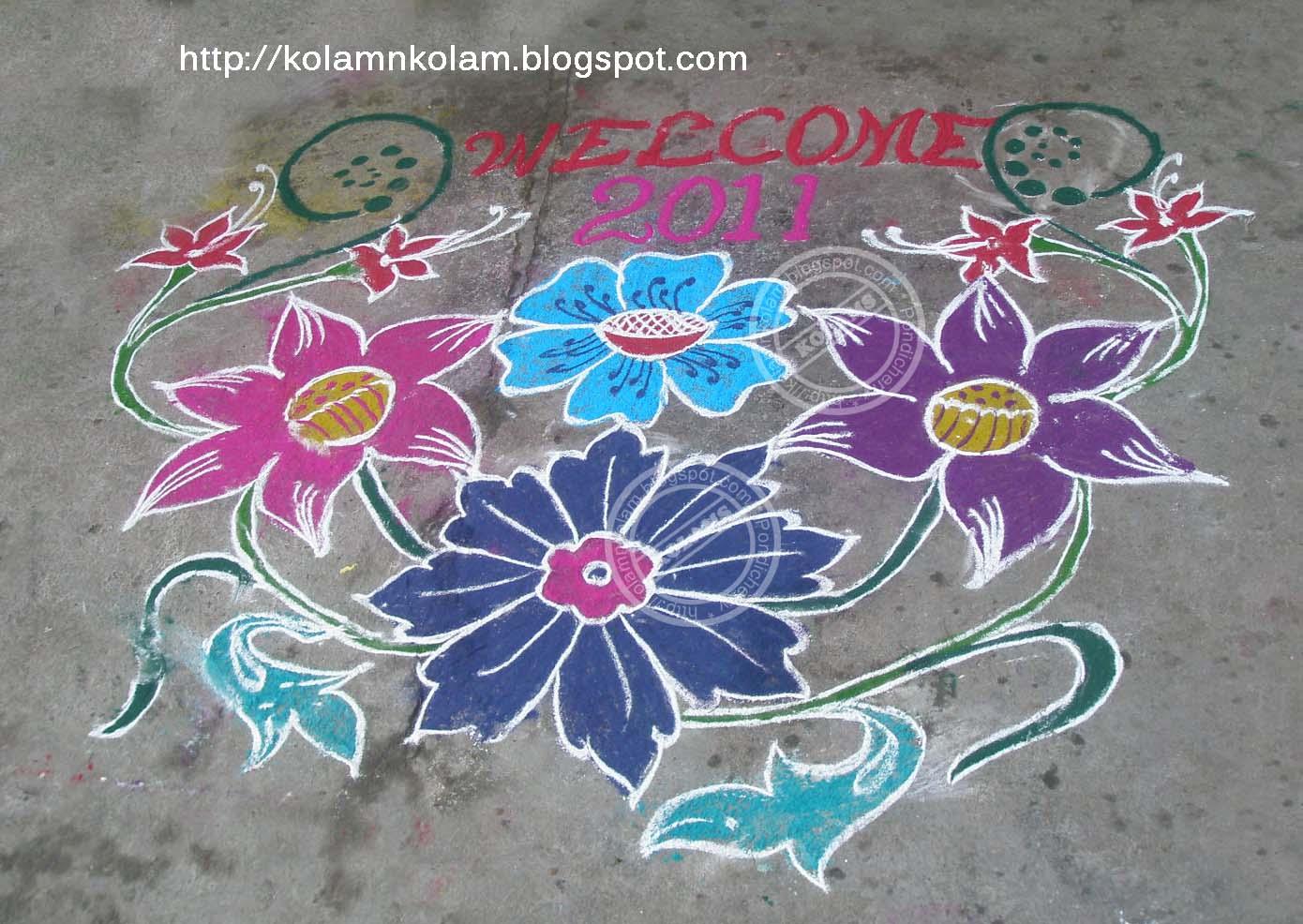 house amma akka telugu sex stories nov tamil sex stories