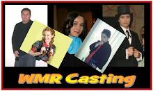 WMR Casting