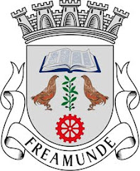 Cidade de Freamunde