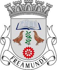 Cidade de Freamunde