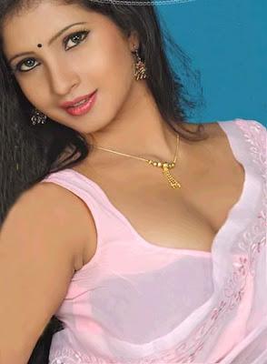 http://1.bp.blogspot.com/_Ul97oXYDgL8/TRGrEFvIfaI/AAAAAAAADz0/0GBId6D8DGc/s1600/tamil-actress-subha-punja-hot-and-spicy-pics+%252810%2529.jpg