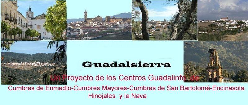 Guadalsierra