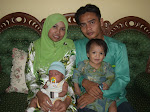 .: mY 1st siSter witH heR husBanD n DauGhter :.