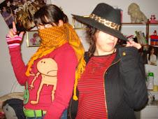 Camela's women  ^^U