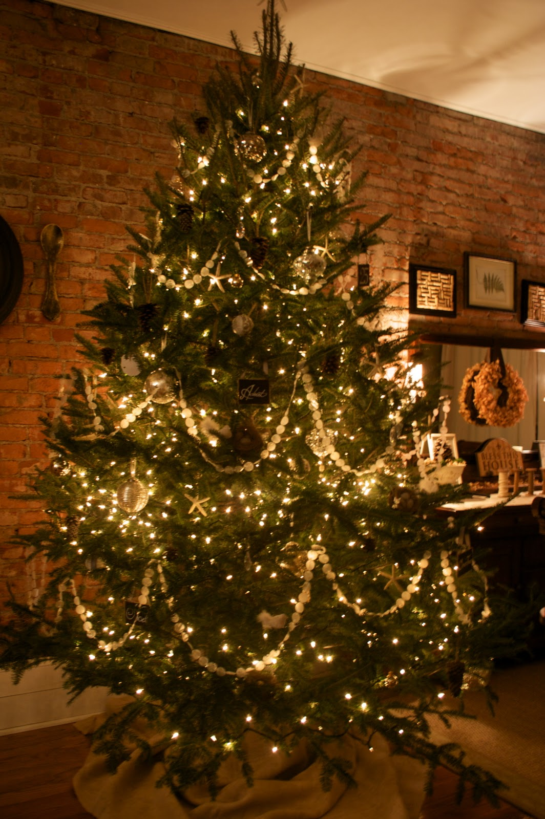 ballard designs inspired christmas tree home stories a to z