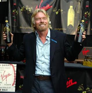 Branson poker player