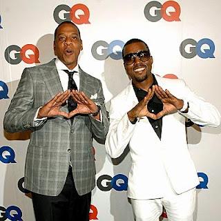 cantantes famosos que son iluminatis