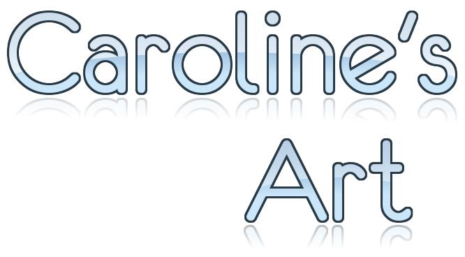 Caroline's Art