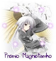 Premio Magnetismo