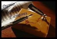 Premio Grandes Escritores
