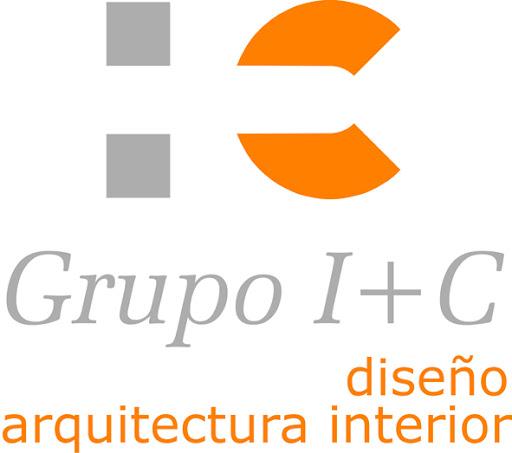 GRUPO I+C