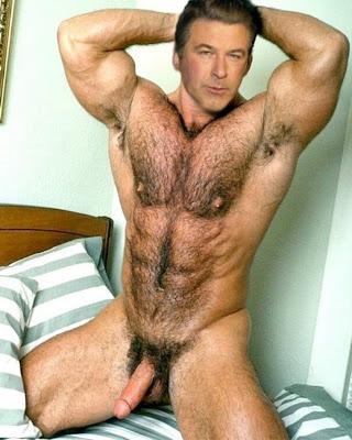 Alec baldwin gay