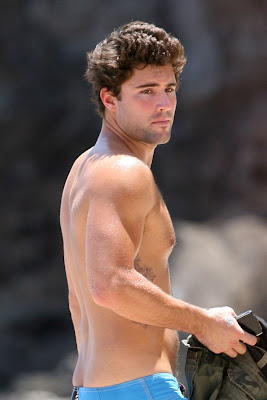 "victordicks: Brody Jenner Actor MTV ""The Hills"": victordicks.blogspot.com/2009/01/bruce-jenner-actor-mtv-hills.html"