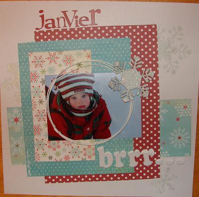 Janvier- Ah comme la neige a neigé! - Page 3 Janvier+brrr