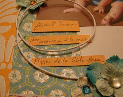 La belle vie (DT invitée Karma) Details+belle+vie