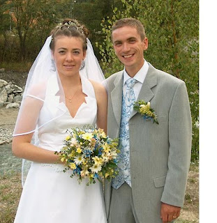 married 6 Manfaat Kesehatan dari Menikah