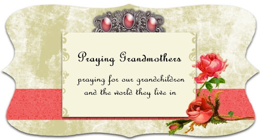 Praying Grandmothers