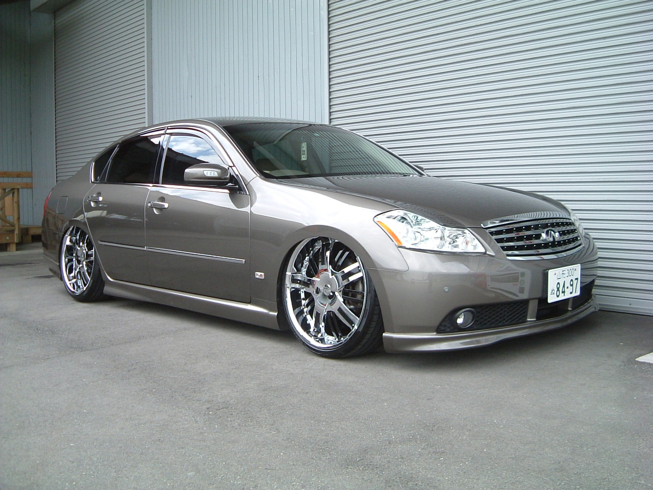 U555u images infiniti g37 coupe modified source vanachro Choice Image
