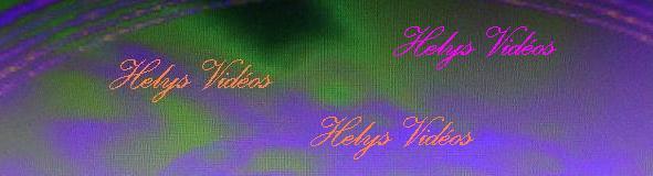 Helys Videos
