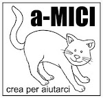 Crea per aiutarci