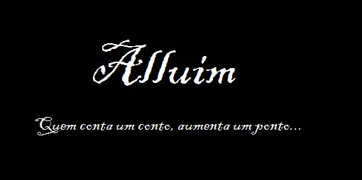 Alluim