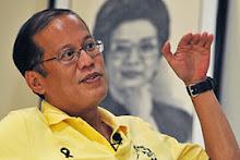 """""""Nonoy"""" Aquino"""