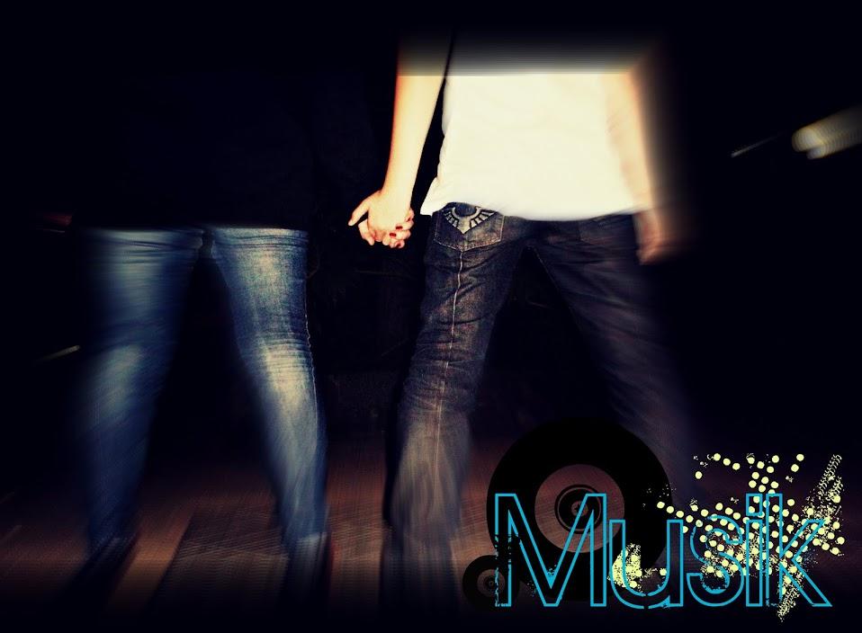 ¡Musik für immer!