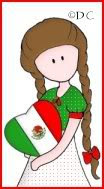 este blog esta hecho en MÉXICO