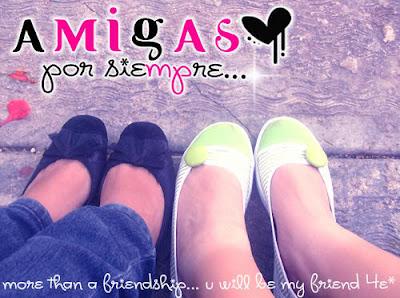 http://1.bp.blogspot.com/_UmfNuRI3tUk/TTmRlkU32qI/AAAAAAAAAY0/2qQeutNQPUk/s1600/uh36vpeeqtusg7peo54abbf507564e2_amigas-por-siempre.jpg