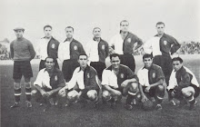 Campeões 1948/49