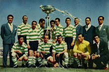 Campees 1952/53