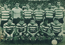 Campeões 1969/70