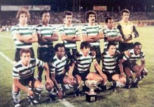 Campees 1979/80