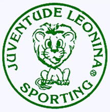 Juventude Leonina