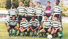 Supertaça 1994/95
