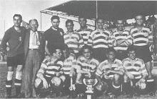 Taça de Portugal 1940/41